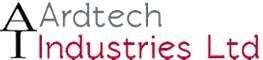 Ardtech Industries logo